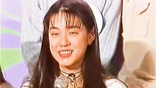 司会・森脇健児 内海光司 番組の最初の方、20分ぐらい番組が切れていま...
