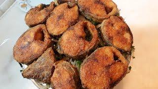 Beğeni Rekoru Kıran Palamut Tarifim / palamut için farklı pişirme önerisi