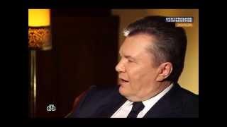 Интервью Януковича от 21 02 2015(Майдан-2 был запланирован на 2015 г, в связи с чем, кликой Януковича поощрялось взращивание радикальных органи..., 2015-02-21T11:10:09.000Z)