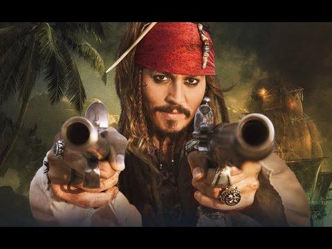 Скачать Игру Пираты Карибского Моря 2015 - фото 4