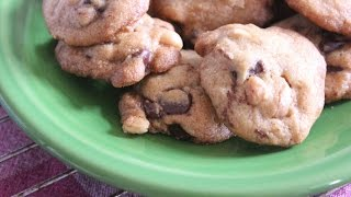 Wally Amos (famous Amos) Perfect Chocolate Chip Macadamia Cookies