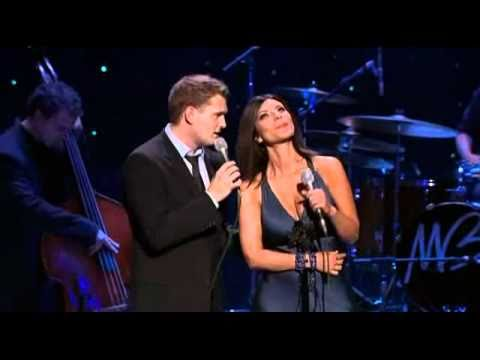 you'll-never-find-michael-buble-&-laura-pausini