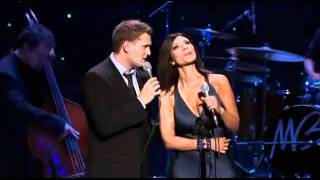 You'll Never Find    Michael Buble & Laura Pausini MP3