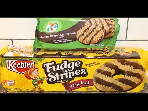 Nabisco Famous Chocolate Wafers Target