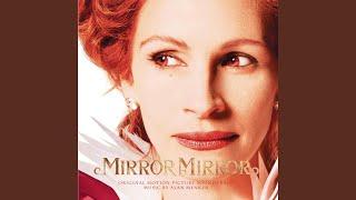 i-believe-in-love-mirror-mirror-mix