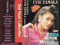 Album Cinta Ketok Magic Evie Tamala 1991full album