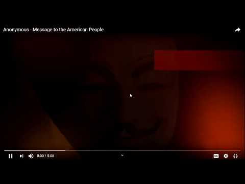 Anonymous Chat Website   Free Anonymous Social Media For Chat