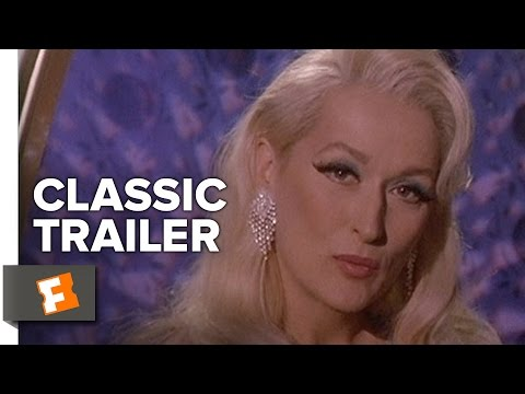 Death Becomes Her trailers