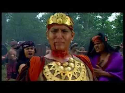 Download Tutur Tinular Episode 27 Mahapati Gaja Mada Layar Lebar ENGLISH SUBS