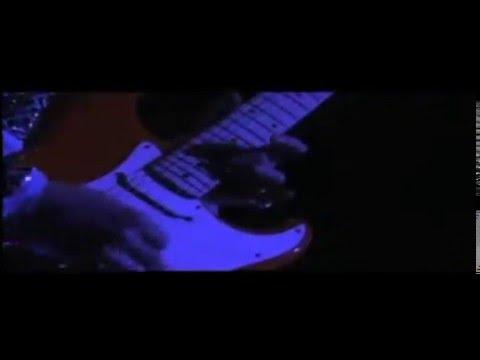 """Creep"" - Prince at Coachella 2008 (Uploaded via Permission from Radiohead & NPG Music Publishing)"