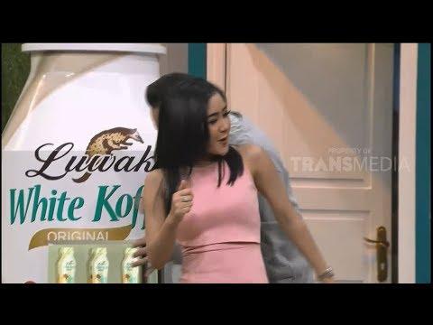 CITA CITATA BISA JUGA GOYANG BANG JALI | OPERA VAN JAVA (16/01/18) 4-5