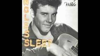 Marty Wilde - Endless sleep