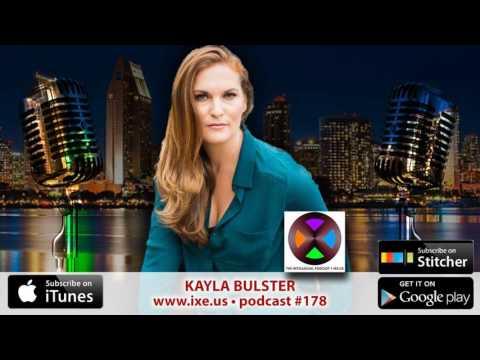 Kayla Bulster