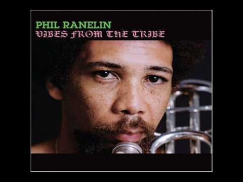 Phil Ranelin - Wife
