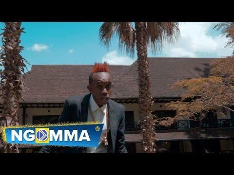 Mdogo Mdogo - Jay Donga FT Obizzy (Official Video)
