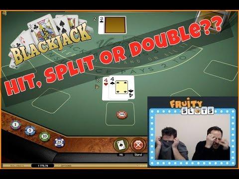 Poker spielcasino aachen