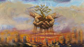 Kaya Project - Up From The Dust [ Full Album Mix ] World Music / Ethnofusion