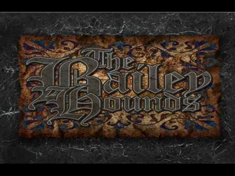 PANTERA's The Great Southern Trendkill (Acoustic)/LYRICS - The Bailey Hounds