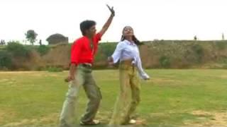 Deewana ---Lyrics and Singing-Ashok Mandal