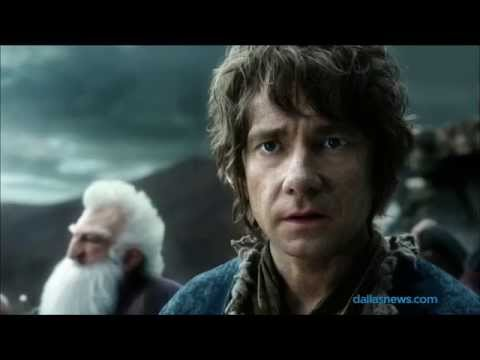 Guide Geek: An R-rated 'Hobbit' and the first Assassin's Creed movie pic