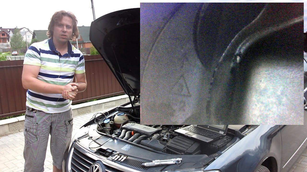 Приобрести volkswagen beetle с пробегом в республике крым, сбыть авто volkswagen beetle с пробегом в республике крым, стоимость, прейскурант.