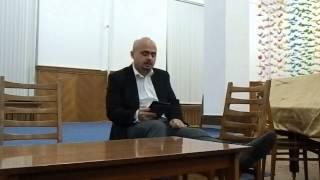Vladimir Lorcenkov - ТЫКВА СО ВКУСОМ АНАНАСА(, 2014-04-03T17:00:41.000Z)