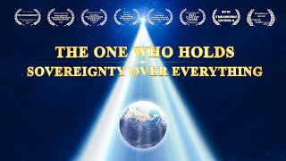 "Praise and Worship Music ""The One Who Holds Sovereignty Over Everything"""