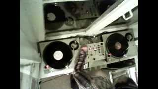 Dj Petr (Substance 69,26 UKV) - Evening Desire (Deep mix)