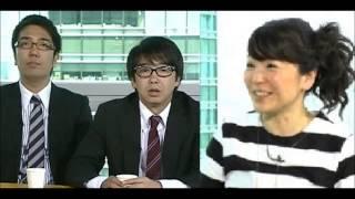 人気お笑いコンビ北陽の伊藤さおりが妊娠6ヶ月を告白しました。天才カン...
