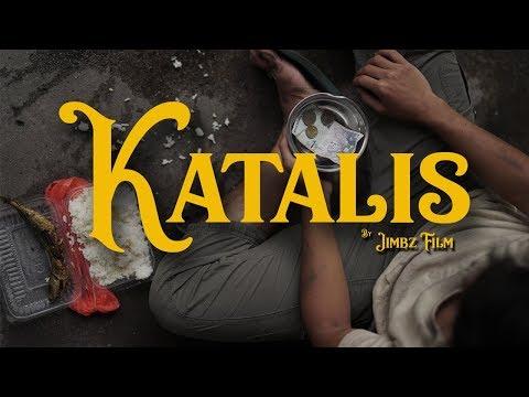 KATALIS - Short Film
