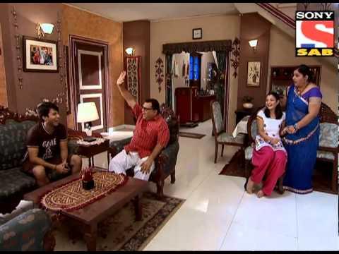 R. K. Laxman Ki Duniya - Episode 353 - 29th March 2013