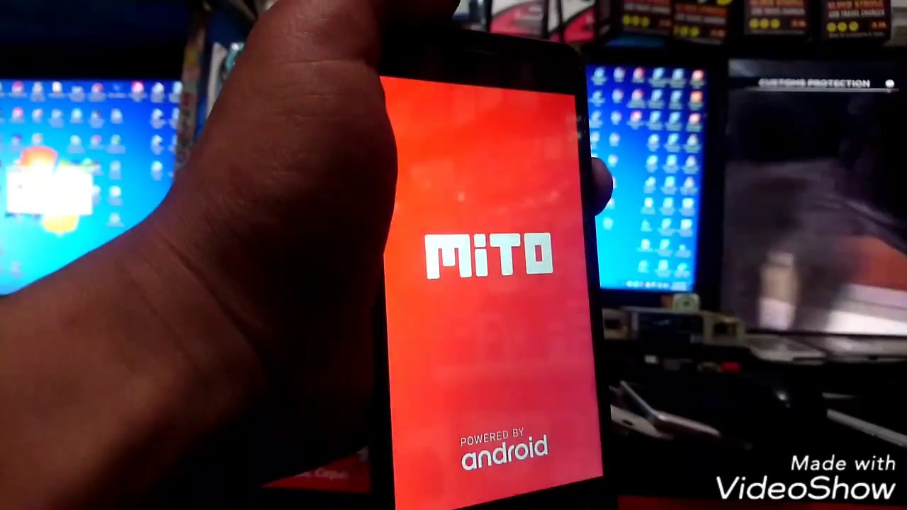 Tempat Jual Mito Fantasy A99 Android Jellybean Terbaru 2018 Rhythm S1414s06 Jam Tangan Pria Hitam Hard Reset A19 Ram 1gb Kekunci Lupa Pola