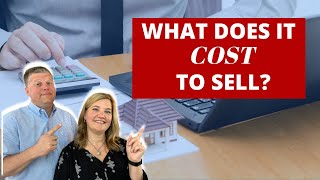 How Much Does it Cost To Sell A House in Flower Mound? | Closing Costs for Seller