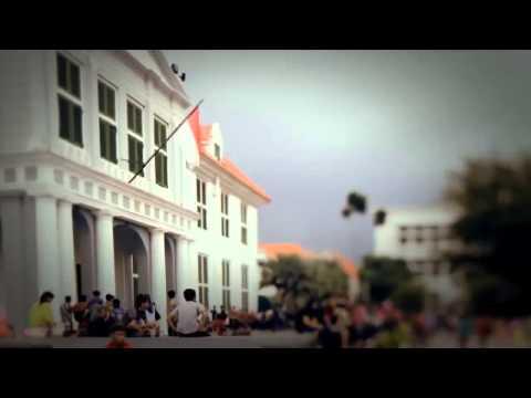 Jakarta Travel Guide 1