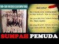 Download Mp3 SUMPAH PEMUDA | PEMBACAAN & TEKS  | 28 OKTOBER 2017