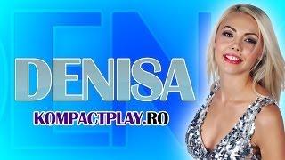 Denisa - De ce vrei sa pleci image