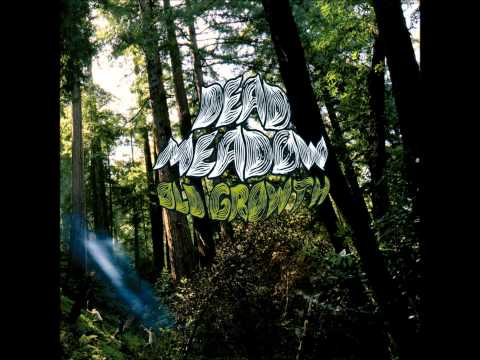Dead Meadow - Ain't got nothing to go wrong