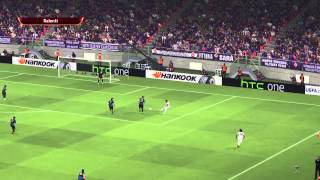Pro Evolution Soccer 2015_20141223190756 Thumbnail