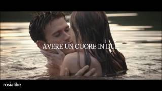 Francesca Michielin | Un cuore in due |