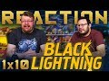 Download Black Lightning 1x10 REACTION!!
