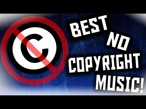 top 10 best non copyrighted songs intros trailers game doovi. Black Bedroom Furniture Sets. Home Design Ideas