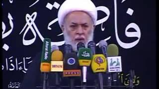 رسالة الشيخ الصغير لعاهرة ال سعود صحيفة الشرق الاوسط