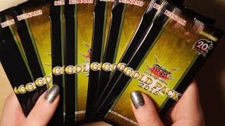 Binaural ASMR. Yu-Gi-Oh Booster Packs (Ear-to-Ear Whispering, Crinkles)