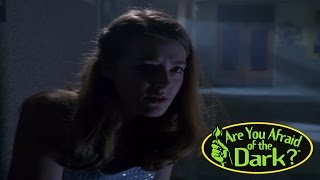 Are You Afraid of the Dark? 711 - The Tale of the Last Dance   HD - Full Episode