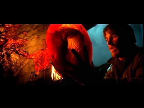 Reign of Fire trailer