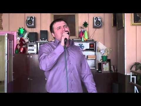 """#236 Александр Бородачев - Конкурс """"Рюмка водки на столе"""""""