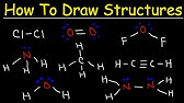 C2f4 Lewis Structure How To Draw The Lewis Structure For C2f4 Youtube