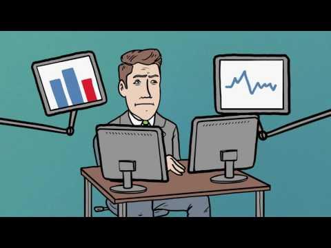 Was macht eigentlich ein Asset Manager?