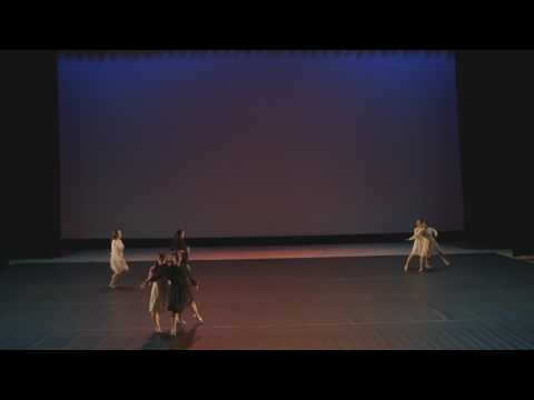 Rooster: 2016 NLCS Jeju Dance Production