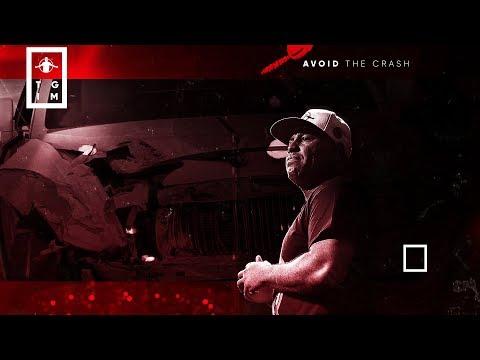 TGIM   AVOID THE CRASH